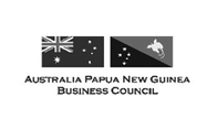 png-business-council-logo.png