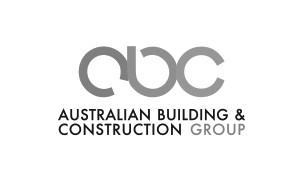 Australian-Building-&-Construction-Group