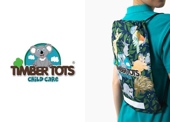 timber totts childcare custom uniform5.j
