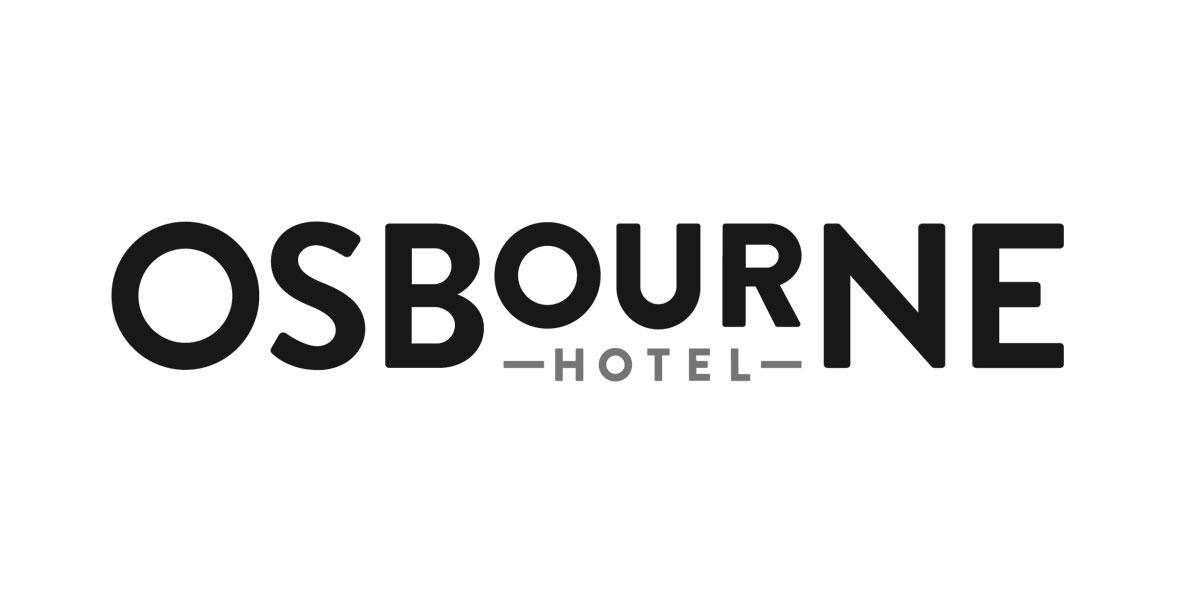 osbourne-logo