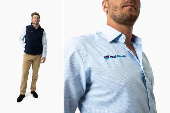 besix watpac uniforms4.jpg