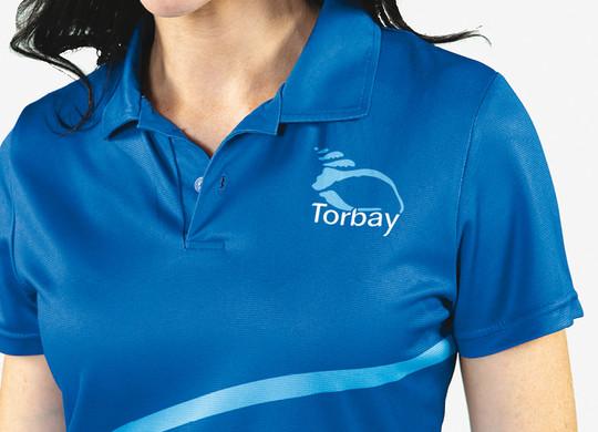torbay custom uniforms aged care2.jpg