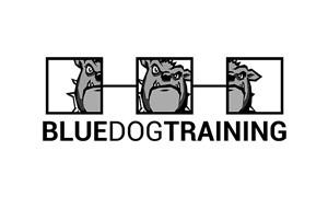 Blue-Dog-Training.jpg