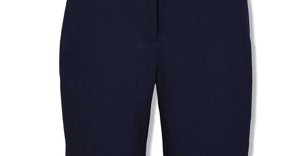 Ladies Above Knee Classic Short
