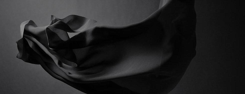 fabric-technology.jpg