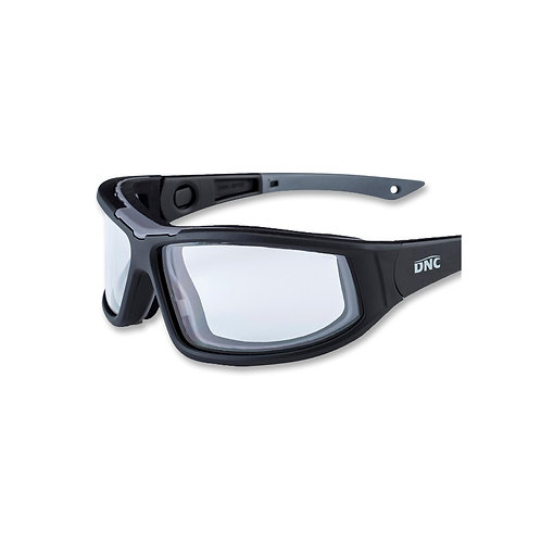 Transformer Goggle/Spec Combo