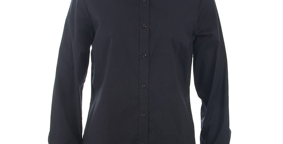 Ladies Baxter Shirt L/S