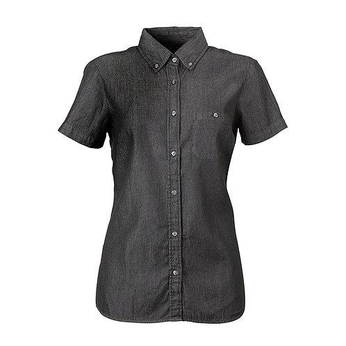 Ladies Dylan Short Sleeve Shirt