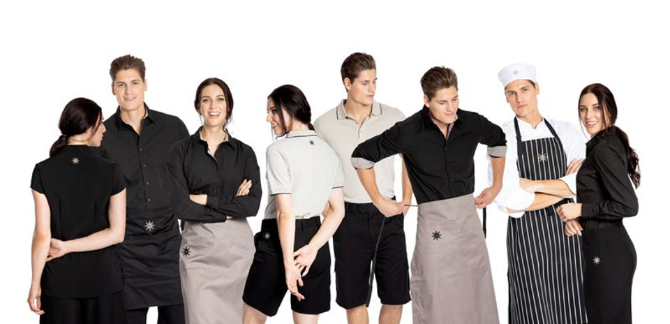 Spicers-Retreats-uniform-program.jpg