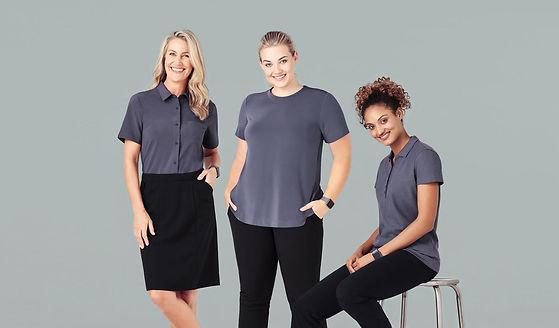 stylish-healthcare-uniforms.jpg