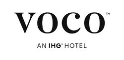voco hotels