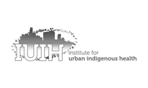 IUIH-logo