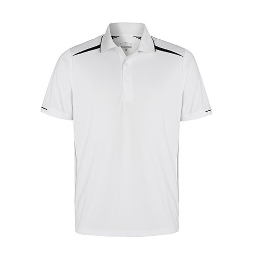 Mens Zone Polo