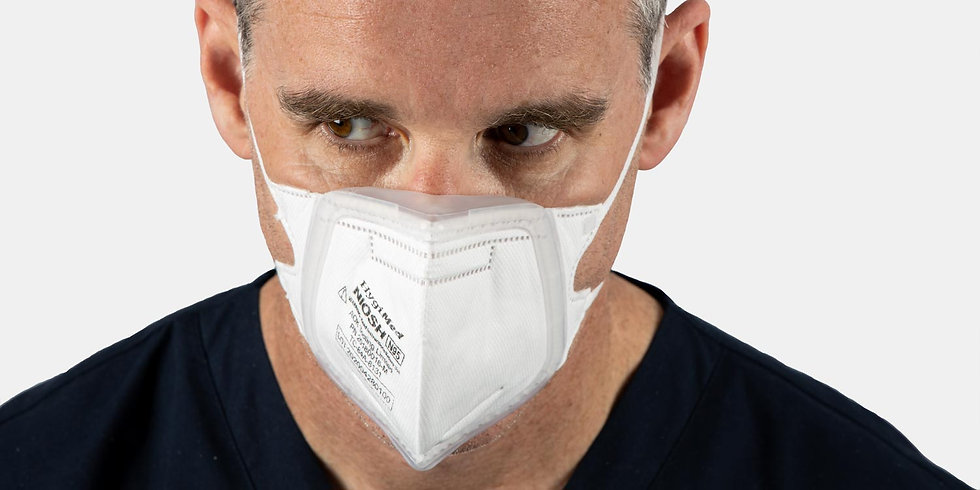 nimbus-n95-silicone-seal-mask.jpg