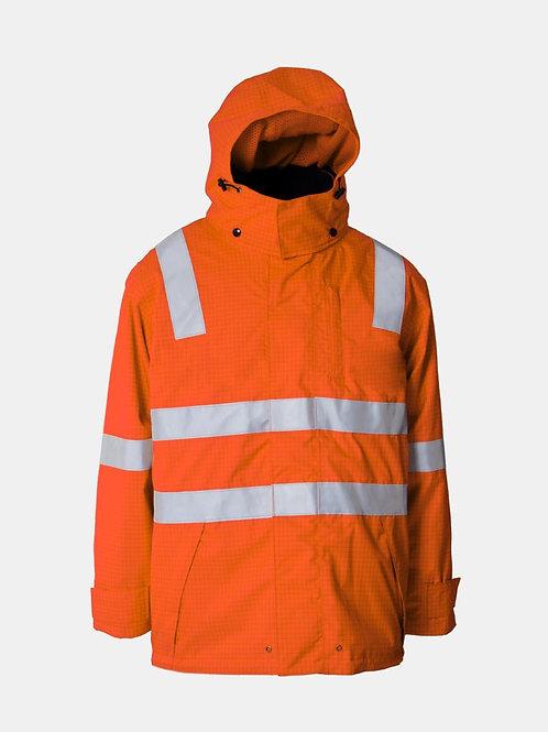 Unisex 4-in-1 HRC1 Jacket