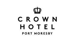 crown-hotel-port-morseby