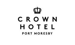 crown-hotel-port-morseby