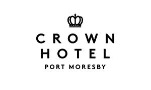 crown-hotel-port-morseby.jpg