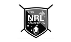 png-nrl