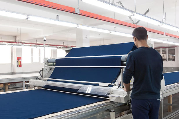 custom-fabric-manufacture.jpg