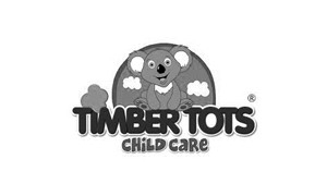 Timber-Tots-Childcare.jpg