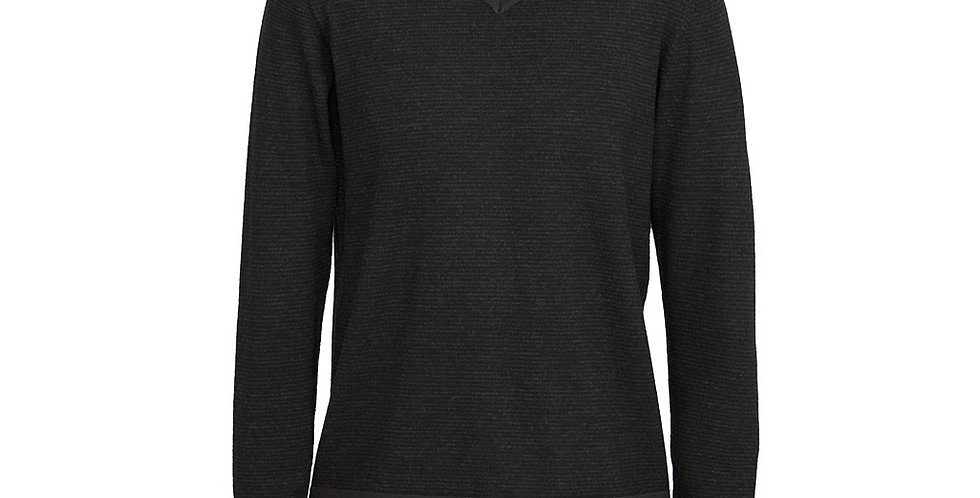 Mens Origin Merino V Neck Pullover