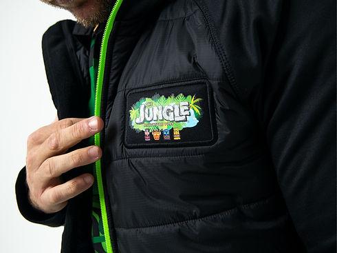 jungle adventure play uniforms6.jpg