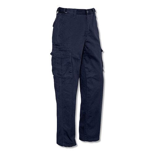 Mens Basic Cargo Pant