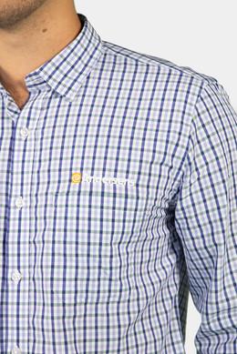 andersens-shirt-detail.jpg