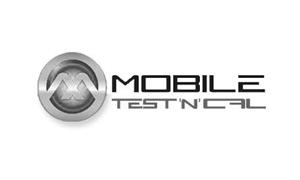 Mobile-Test-N-Cal