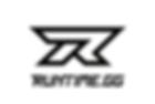 Logo_Runtime_GG.png