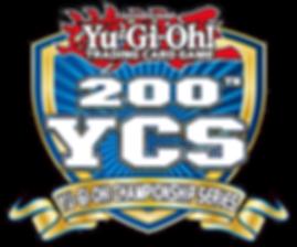 YCS_200_Logo.png