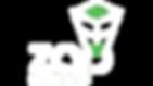zap-logo.png