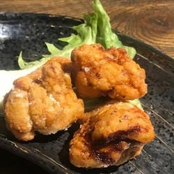 Chicken Tatsuta.jpg