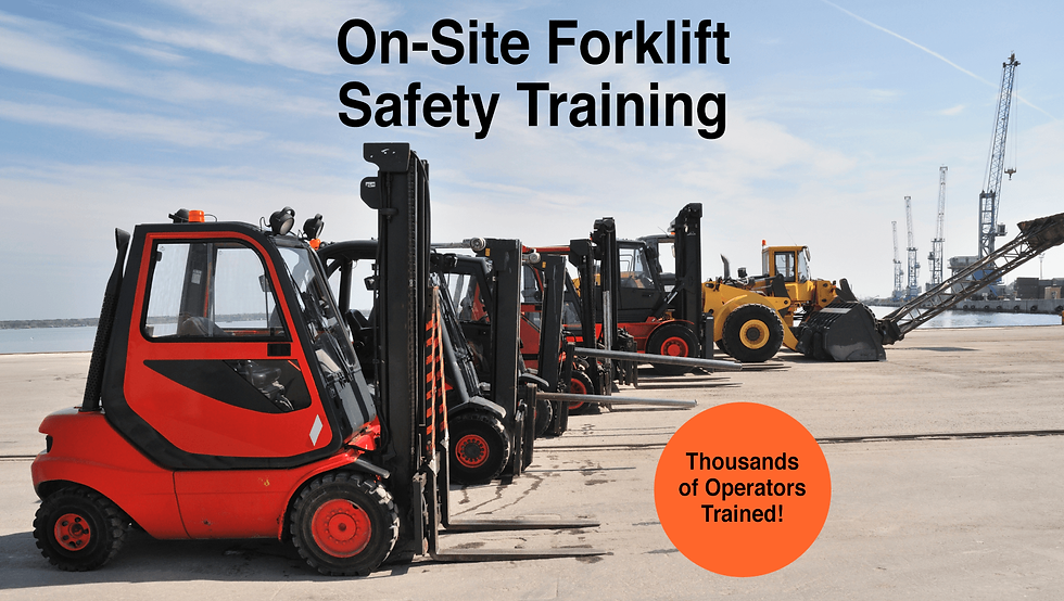 forklift_fleet_hero_web v3.png
