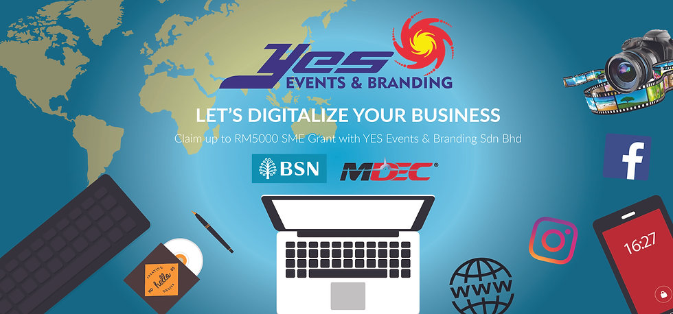YES EVENTS BANNER WEB 1390-01.jpg