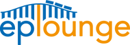 Logo_NEU_Icon_mit_Wortmarke_Zeichenfläc