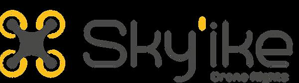 Sky'ike Logo.png