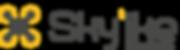 Sky'ike Logo