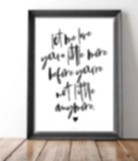 Let-me-love-you_framed.jpg