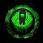 logo-Idea-2.png