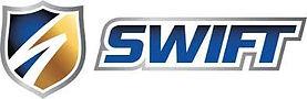 Swift Transportation.jfif