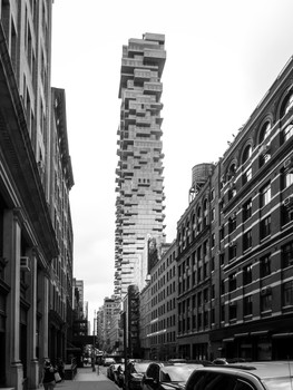 city 5.jpg