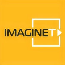 Imaginet%20logo_edited.jpg