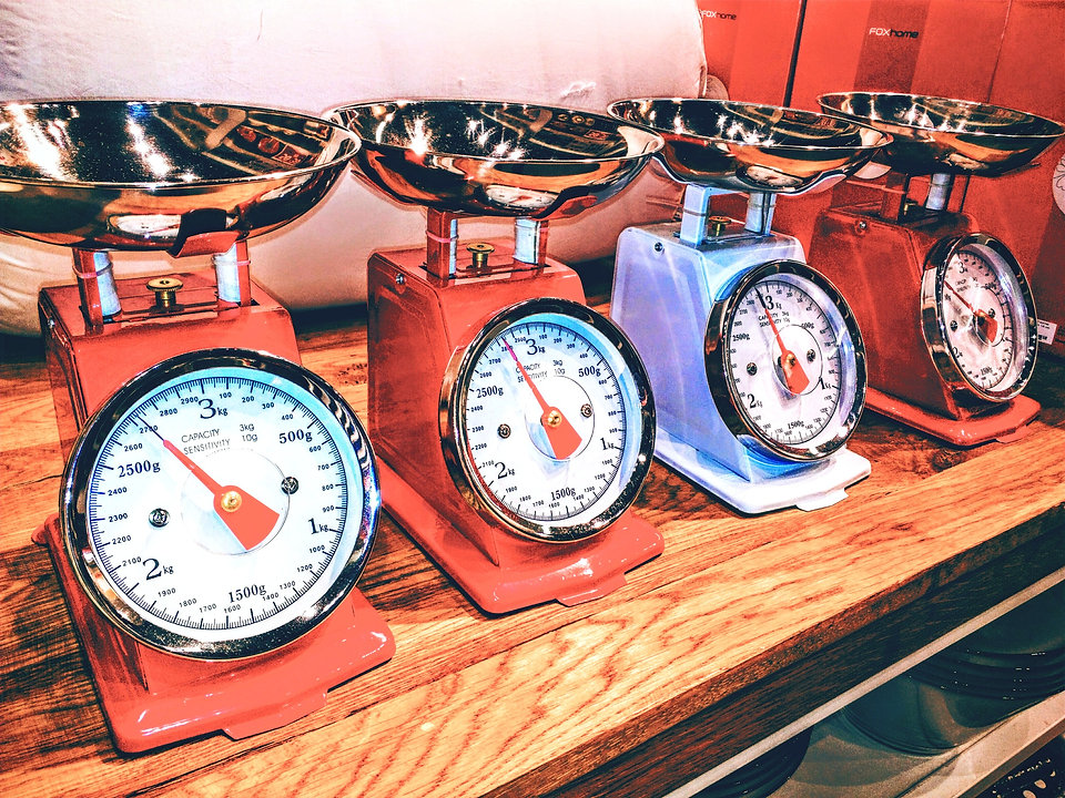 orange%20scales_edited.jpg