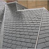 Slate-Roofs.jpg
