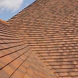 clay roof_edited.jpg