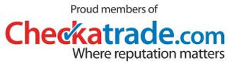 proud-member-of-checkatrade-2-300x86.jpg
