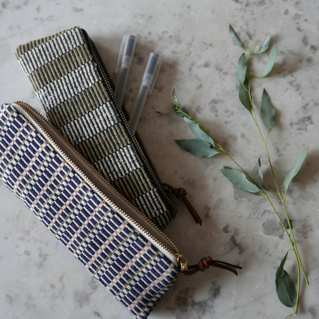 broughshandwoven-pencil-cases-homepage-g