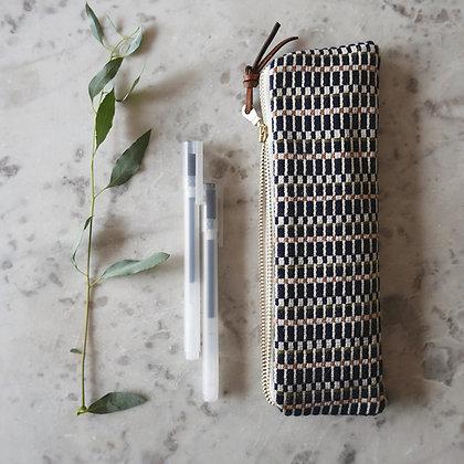 Mari - Pencil Case